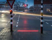 Hollanda'da o kullanıcılar için müthiş uygulama