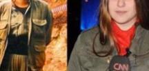 Gezi olaylarında 'kırmızı fularlı kız' olarak tanınan Ayşe Deniz Karacagil öldürüldü