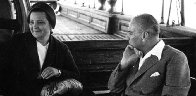 Çok tartışılan Mustafa Kemal Paşa'nın İslam'a Bakış Açısı