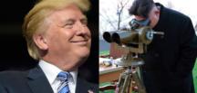 ABD & Kuzey Kore savaşı çıksa kim kazanır?