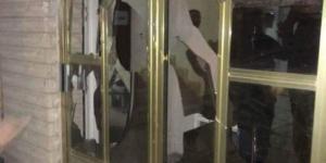 PYD Kerkük'teki Irak İslam Dava Partisine saldırdı