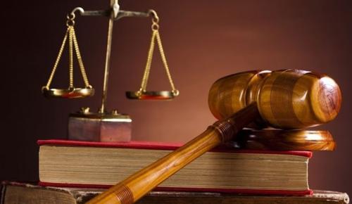 Demirtaş'a 'katil' diyene hapis, fularlı teröristin annesine tazminat